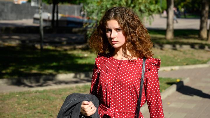 В Ростовской области ожидается второе бабье лето