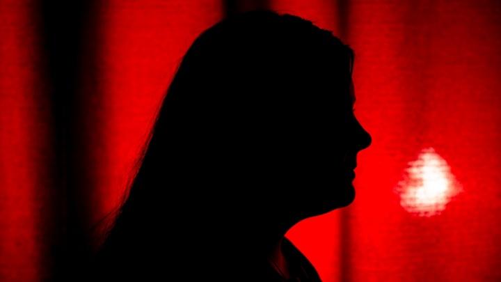 «Не все коллеги могут сдержаться»: воспитатель — о неуправляемых детях, ссорах и наказаниях в садике