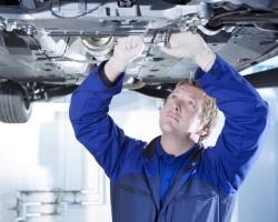 Детали VW Economy: качество по выгодной цене
