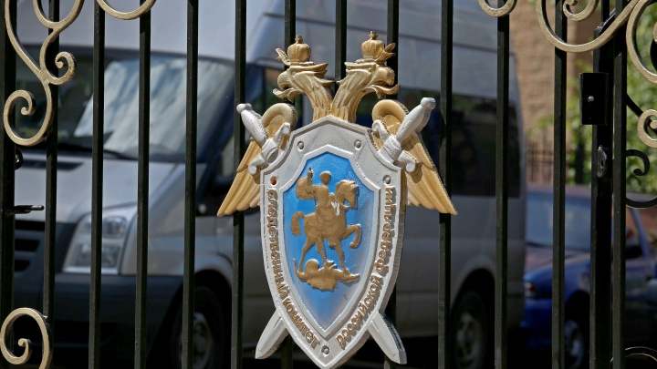 Жителя Башкирии подозревают в убийстве 7-летней дочери
