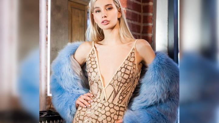 «На толстых я шить не буду»: супермодель-дизайнер выпустит линию эксклюзивной одежды