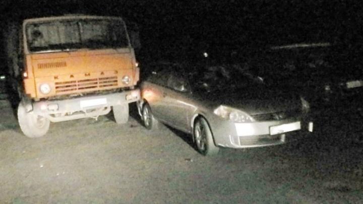 400 часов обязательных работ за подставные ДТП: суд вынес приговор курганцу за мошенничество