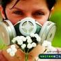 Челябинск, дыши: найдено решение для борьбы со смогом