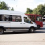 Мэр Ярославля сказал маршрутчикам, до какой суммы можно поднимать стоимость проезда