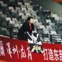 «На очереди Гонконг и Алма-Ата»: челябинец отправился за «Трактором» на Дальний Восток и в Китай