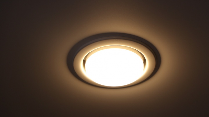 Нижегородцы могут остаться без электричества по вине ДУКов