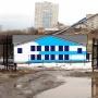 В Перми построят спортивную базу «Летающий лыжник»: мэрия определилась с подрядчиком