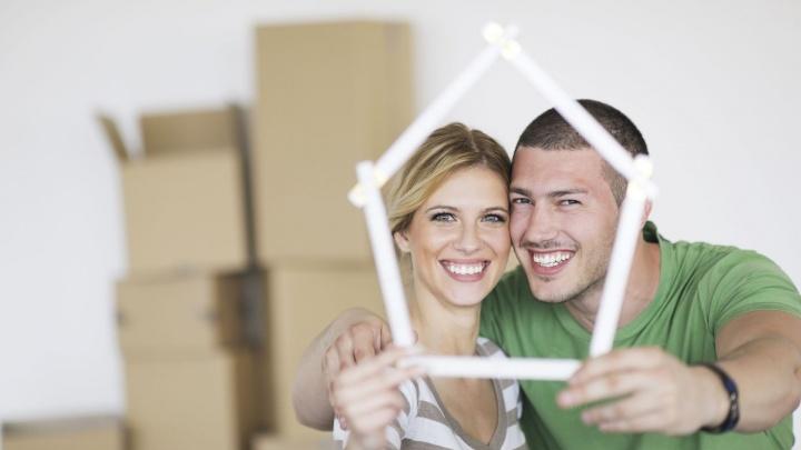 САИЖК предоставляет ипотечные кредиты на льготных условиях