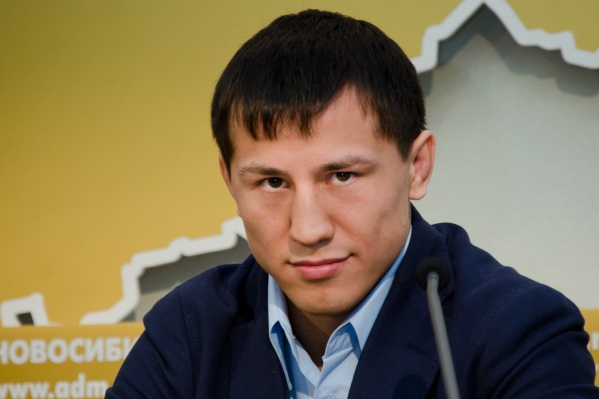 Фонд Романа Власова получил символичное название«Время»— именно его часто не хватает пациентам и врачам