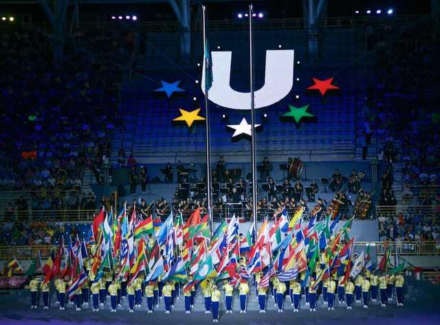 В сборную России вошли семь спортсменов из Челябинской области