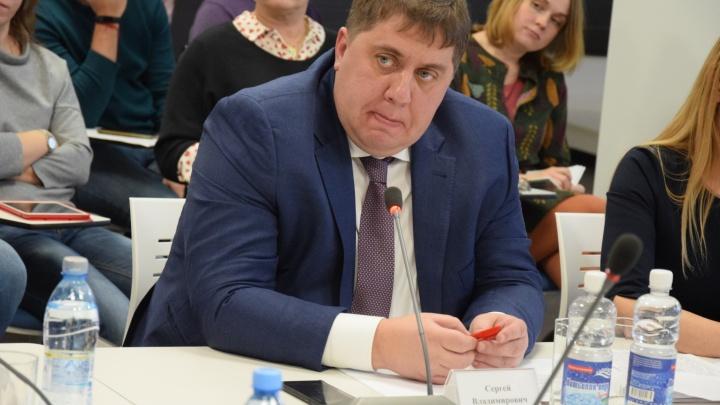 Мусорная реформа в Омске: как это будет