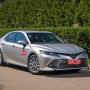 «Ездил на личной машине»: власти Златоуста объяснили спешку с покупкой люксового авто за 2,5 млн