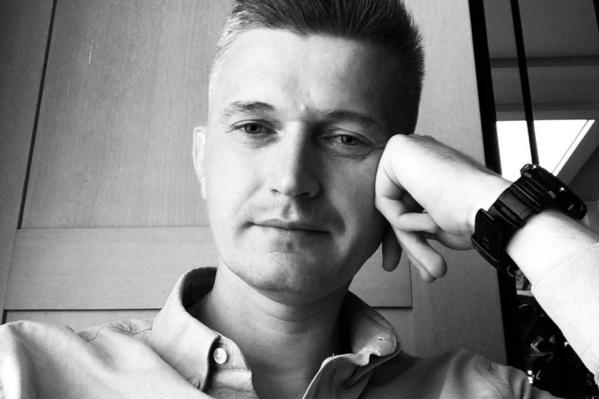 В рамках деловой программы Маргаритинской ярмарки выступит небывалое количество федеральных спикеров, один из них — эксперт в области продаж Сергей Семенов