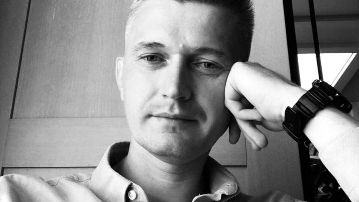 Предпринимателям Архангельска расскажут, как увеличить продажи без компромиссов и оправданий