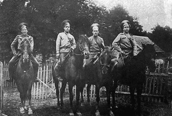 «Гражданскую войну стыдливо обходят стороной»: в Волгограде хотят реконструировать оборону Царицына