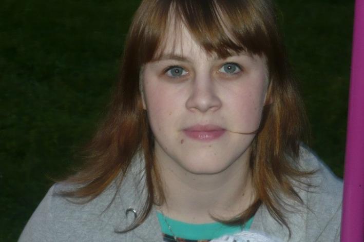 По версии следствия, 26-летняя Светлана умерла от остановки сердца, а не от травм, причинённых мужем