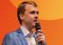 Уральская интернет-неделя: в Екатеринбурге пройдут 7 конференций и выставка о продажах в интернете