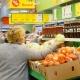 Пять причин покупать продукты в магазине «у дома»