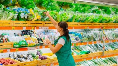 Зарплата с первого дня: «Макси» пригласила северян на работу в новые супермаркеты