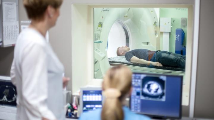 «Месяц не могут попасть к специалисту»: на Южном Урале откроют 16 центров для помощи онкобольным