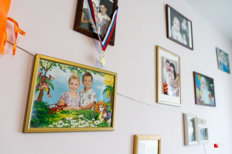 Зоя Ковалева с боем добилась назначения компьютерной томографии