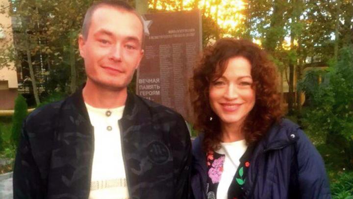 Автор сериала про зомби из Лысьвы уехал в Сочи, чтобы сниматься в кино