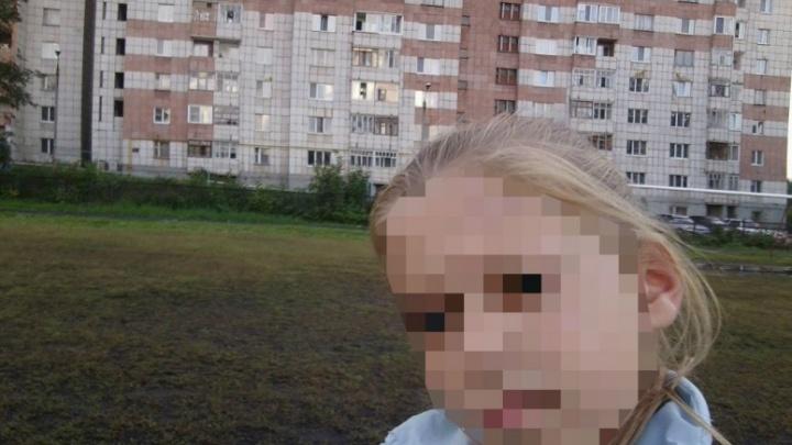 Мать школьницы из Краснокамска, умершей от истощения, будут принудительно лечить в психбольнице