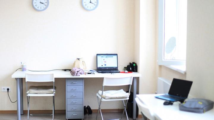 Новосибирцы признались, что просматривают новые вакансии в рабочее время