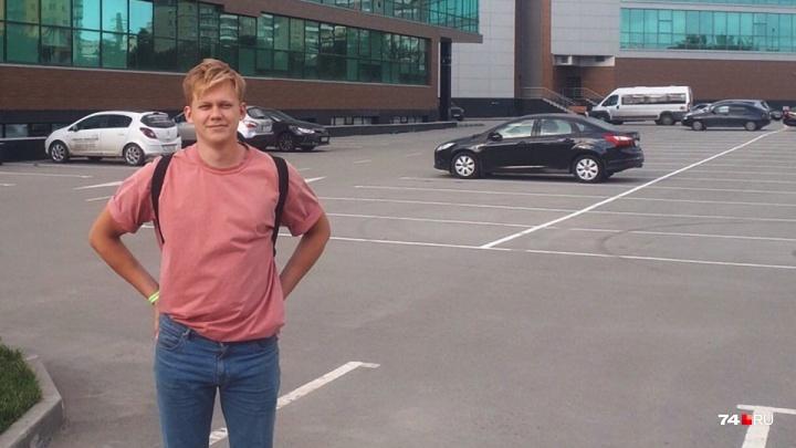 «Тут есть заводы, но с экологией всё в порядке»: челябинец переехал в Данию и нашёл атмосферу хюгге
