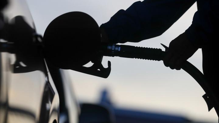 Чёртова дюжина новых законов: за первенца будут платить, бензин подорожает, а налоговая простит долги