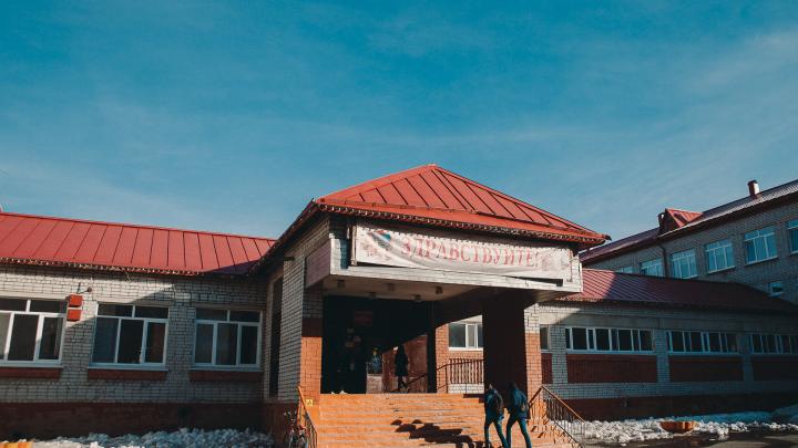 В Тюмени стартовала запись детей в школу. Рассказываем, есть ли ажиотаж и на что жалуются родители