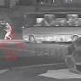 Пронесло: в Ярославле разъярённые пешеходы накинулись на чуть не задавившего их маршрутчика