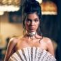 21-летняя тюменка снялась в откровенной фотосессии для журнала Playboy