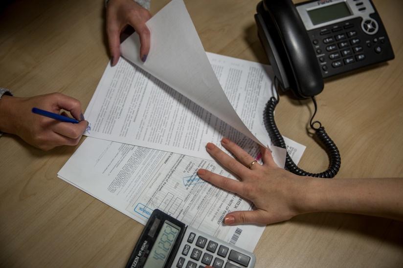 кредиты больше года службой безопасности кредит в москве