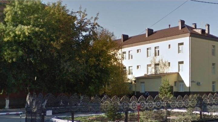 15 тюменцев находятся в больнице с подозрением на менингит. От болезни в этом году уже умер ребенок