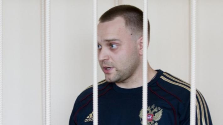 Экс-следователю челябинского СК по громким делам вынесли приговор за взятку в три миллиона