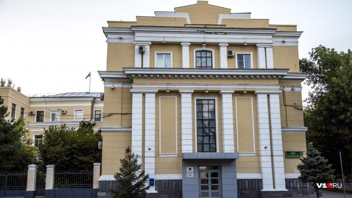 Рынок, стоянка и старинное здание мэрии: администрация Волгограда продаёт 308 объектов недвижимости