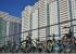 Планировки — восторг: в Екатеринбурге выставили на продажу готовые квартиры в новостройке с парком