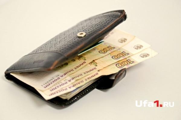 Пенсионеры выкладывают последние деньги за ненужные им кастрюли и сковородки