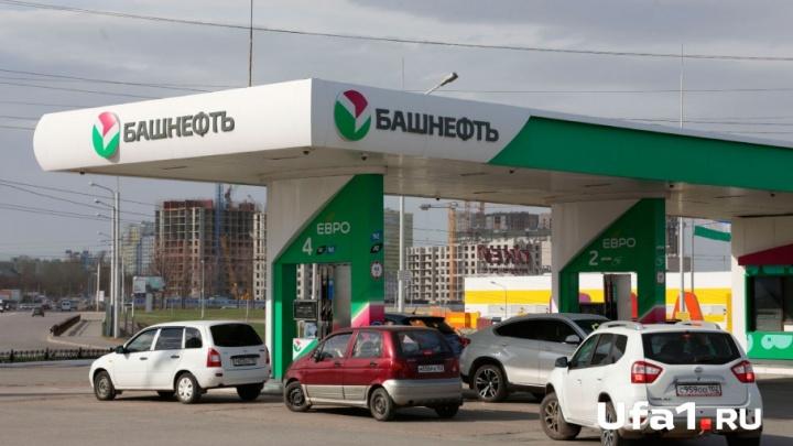 «Башнефть» показывает рост прибыли в составе «Роснефти»