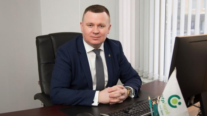 Возможности, которые нельзя упустить: АО «ОТП Банк» представил кредит наличными до 4 млн рублей