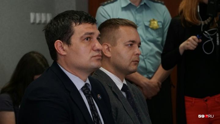 DJ Smash потребовал с Телепнева и Ванкевича 12,5 миллиона рублей