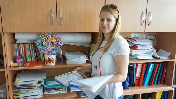 Чем занимаются летом учителя, пока в школе нет детей: рассказы двух учителей Красноярска