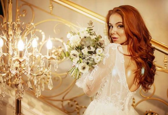 Один из женихов Ольги Бузовой выберет королеву Ярославля