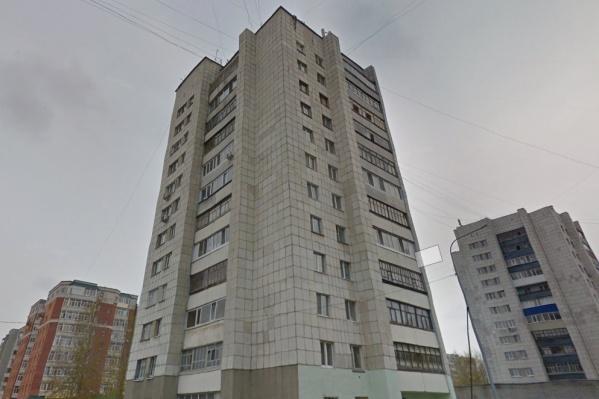Жители многоэтажки получили квитанции за ЖКХ, где сумма платежа выросла почти в два раза