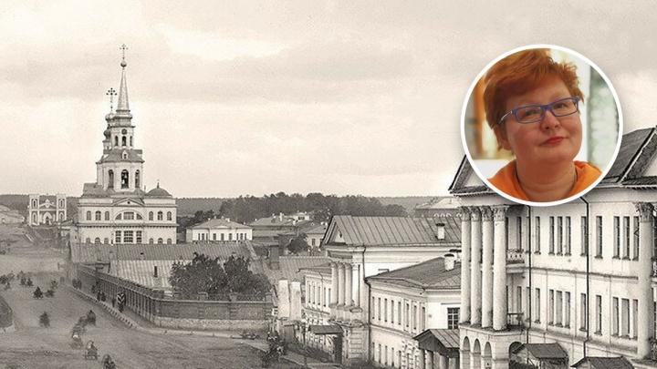 «Храмы возводили лишь взамен ветхих»: колонка историка о том, как строили церкви в царской России