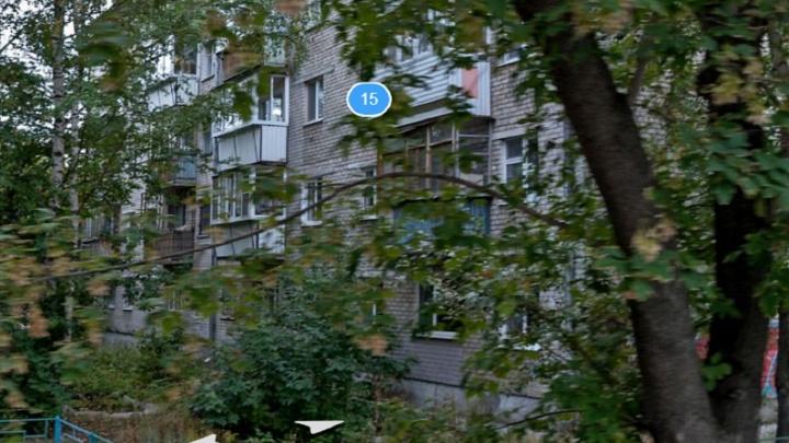 В Екатеринбурге дом остался без тепла из-за женщины, обрезавшей в своей квартире батареи