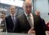 Запенили люки и отправили военных на Россельбан: как Екатеринбург готовится к визиту Путина