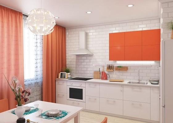 """В ЖК """"Арбатский"""" рассказали, как купить квартиру и не платить за мебель"""