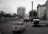 «Свердловчане получили дворец-сказку, где их будут обслуживать»: 55 лет назад построили «Рубин»